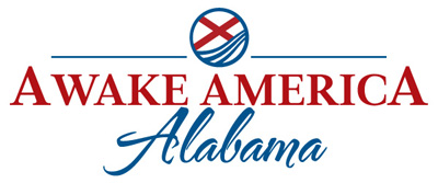 Awake America Alabama